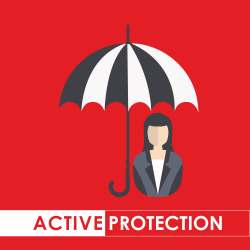 active-protection.gr